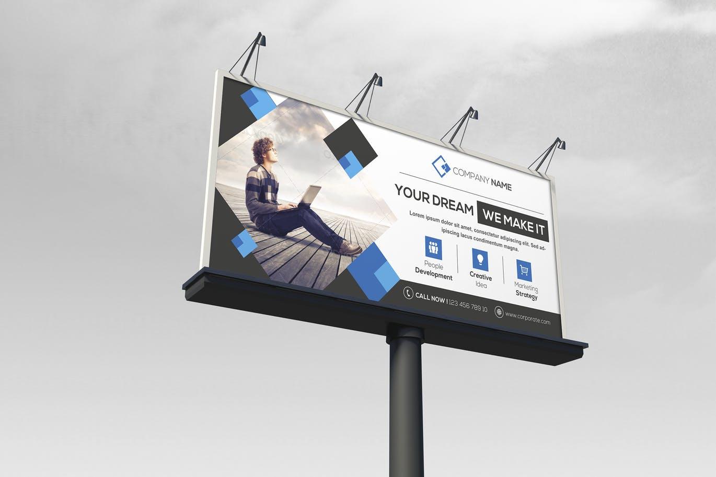 printing advertising