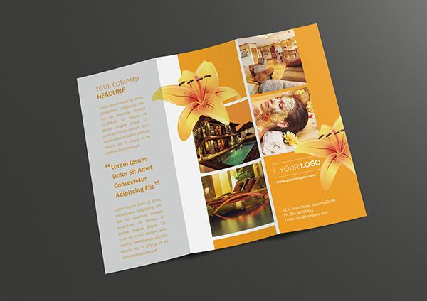 brosur bonafide palembang