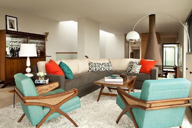 Desain interior vintage desain interior palembang