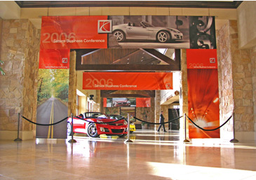 banner palembang