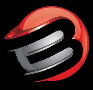 logo bonafide