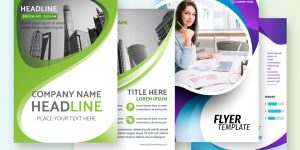 Tips Pembuatan Flyer Yang Efektif Dan Tepat Sasaran