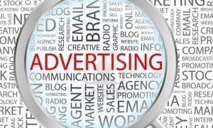 Jasa Printing dan Advertising Terbaik