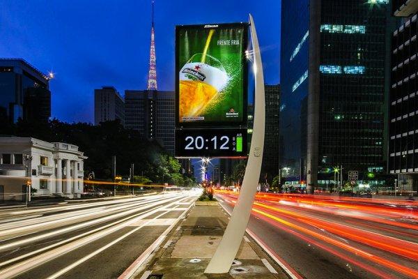 advertising palembang terbaik