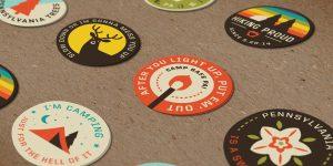 Tips dan Cara Praktis Proses Pembuatan Stiker