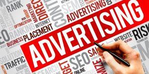 Pengertian, Fungsi dan Tujuan Advertising