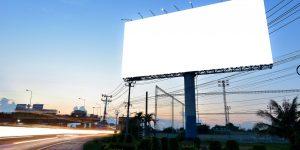 Billboard Pengertian - Ciri - Fungsi - Keunggulan - Kelemahan - Jenis dan Ukuran