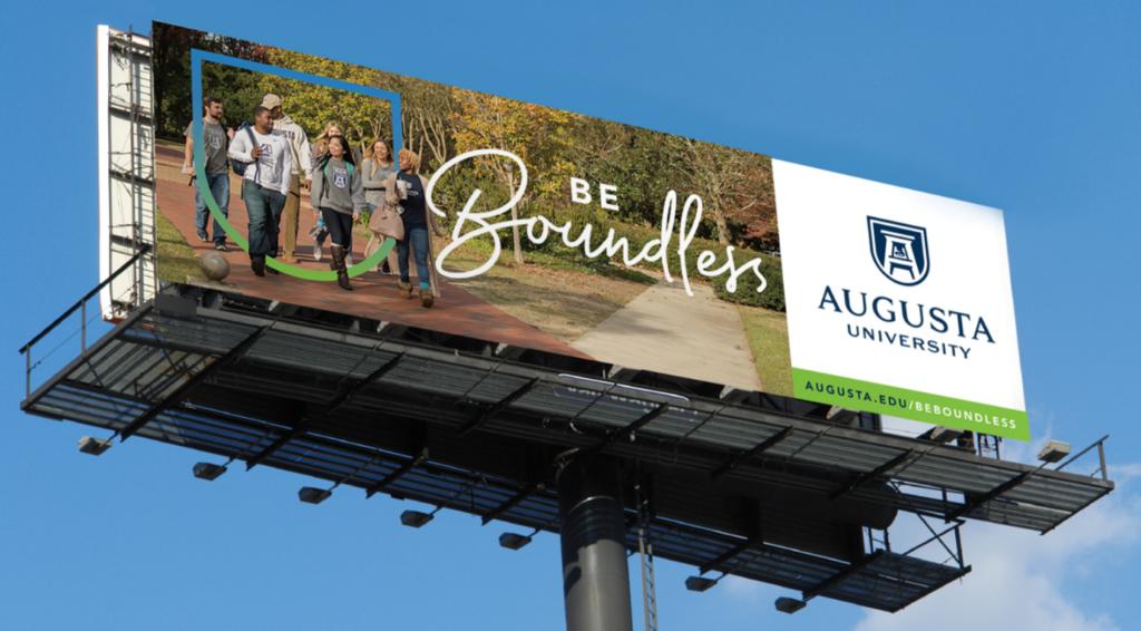 billboard sering diabaikan