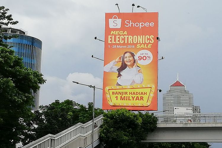 fungsi billboard
