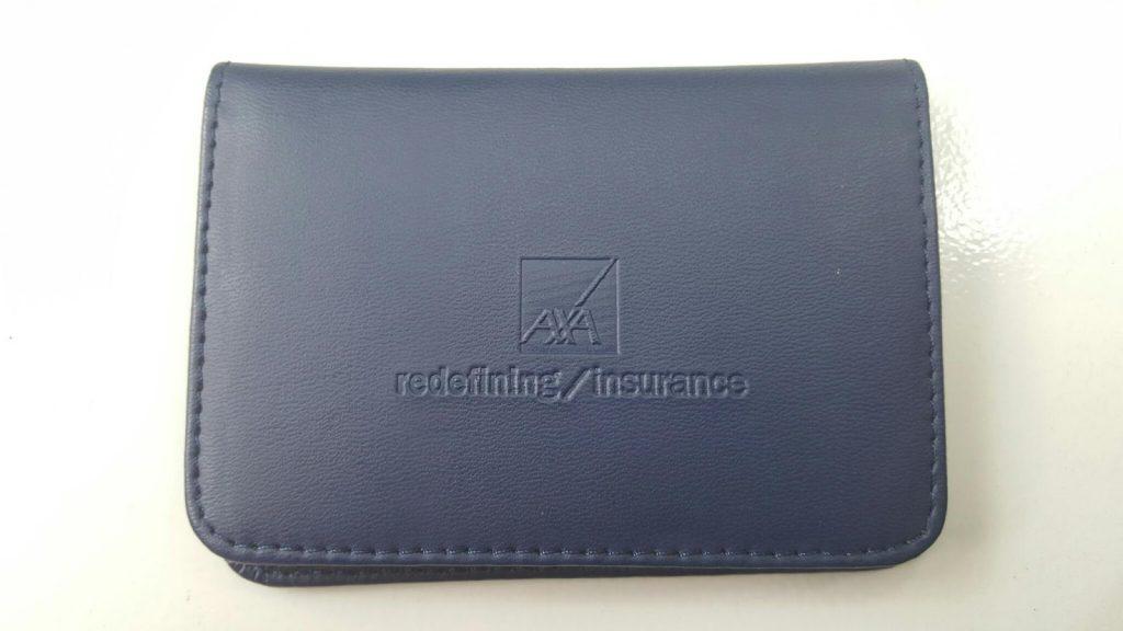 gantungan kunci dompet