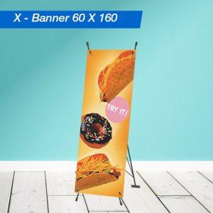 contoh banner toko