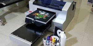 alat printing