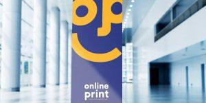 desain banner untuk promosi