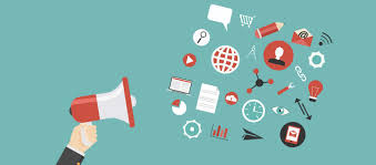 mengenai offline marketing