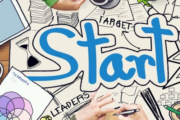 peluang usaha pemula